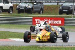 Formula-Vee-2014-11-15-016.jpg
