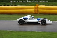 Formula-Vee-2014-11-15-018.jpg