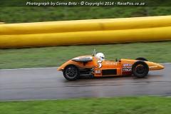 Formula-Vee-2014-11-15-019.jpg