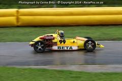 Formula-Vee-2014-11-15-020.jpg