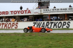 Formula-Vee-2014-11-15-022.jpg