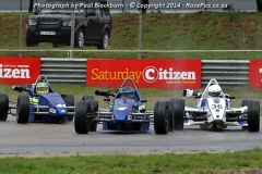 Formula-Vee-2014-11-15-026.jpg