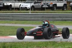 Formula-Vee-2014-11-15-035.jpg