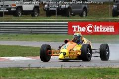 Formula-Vee-2014-11-15-036.jpg