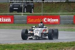 Formula-Vee-2014-11-15-037.jpg