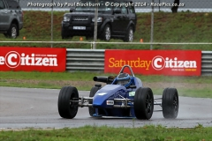 Formula-Vee-2014-11-15-038.jpg