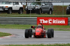 Formula-Vee-2014-11-15-039.jpg
