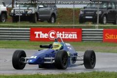 Formula-Vee-2014-11-15-040.jpg