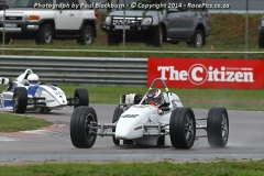 Formula-Vee-2014-11-15-042.jpg