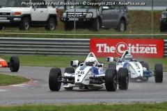 Formula-Vee-2014-11-15-043.jpg