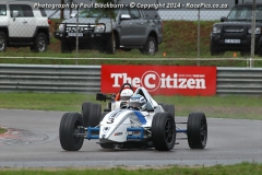 Formula-Vee-2014-11-15-044.jpg