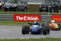 Formula-Vee-2014-11-15-046.jpg