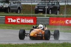 Formula-Vee-2014-11-15-047.jpg