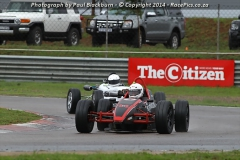 Formula-Vee-2014-11-15-048.jpg