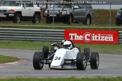 Formula-Vee-2014-11-15-049.jpg