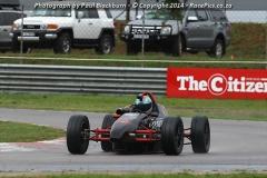 Formula-Vee-2014-11-15-050.jpg