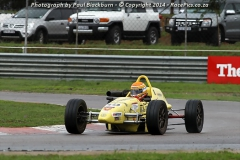 Formula-Vee-2014-11-15-051.jpg
