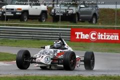 Formula-Vee-2014-11-15-052.jpg