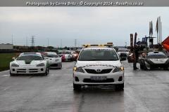Supercars-2014-11-15-002.jpg