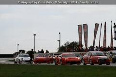 Supercars-2014-11-15-006.jpg