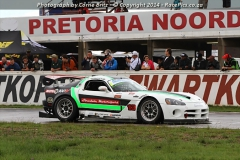 Supercars-2014-11-15-008.jpg