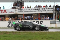 Supercars-2014-11-15-009.jpg