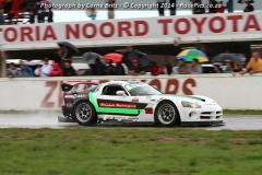 Supercars-2014-11-15-011.jpg