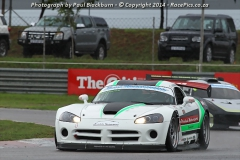 Supercars-2014-11-15-013.jpg