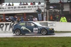 Supercars-2014-11-15-015.jpg