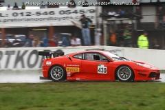 Supercars-2014-11-15-018.jpg