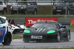 Supercars-2014-11-15-021.jpg