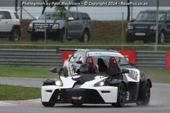 Supercars-2014-11-15-022.jpg