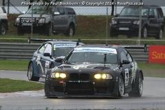 Supercars-2014-11-15-024.jpg