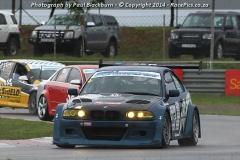 Supercars-2014-11-15-025.jpg