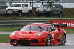 Supercars-2014-11-15-029.jpg