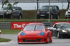 Supercars-2014-11-15-030.jpg