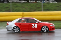 Supercars-2014-11-15-034.jpg