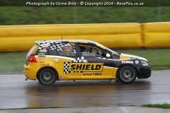 Supercars-2014-11-15-035.jpg