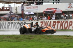 Supercars-2014-11-15-041.jpg
