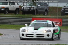 Supercars-2014-11-15-043.jpg