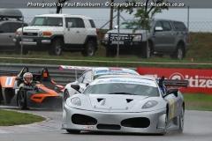 Supercars-2014-11-15-044.jpg