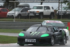 Supercars-2014-11-15-045.jpg
