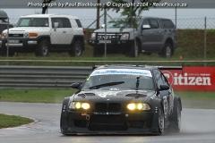 Supercars-2014-11-15-047.jpg