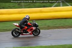 Thunderbikes-2014-11-15-001.jpg