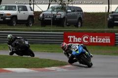 Thunderbikes-2014-11-15-002.jpg