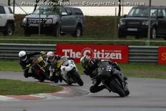 Thunderbikes-2014-11-15-003.jpg