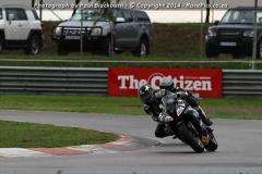 Thunderbikes-2014-11-15-009.jpg