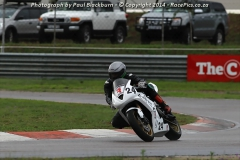 Thunderbikes-2014-11-15-010.jpg