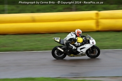 Thunderbikes-2014-11-15-014.jpg