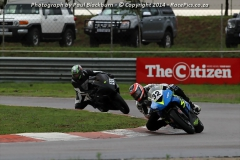 Thunderbikes-2014-11-15-016.jpg